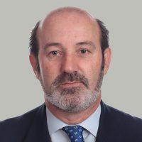 carlos_vizcayno_galvez