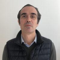 Felipe Aguilar Caruncho